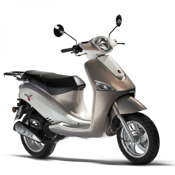 scoot83_sixtyfive