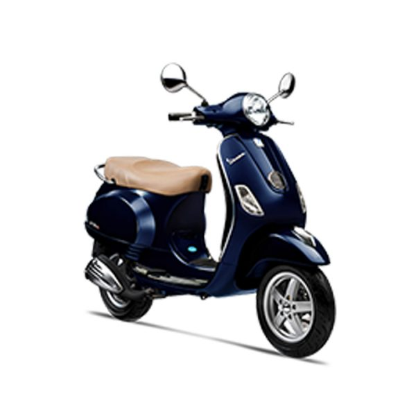 scoots83_50cc_location