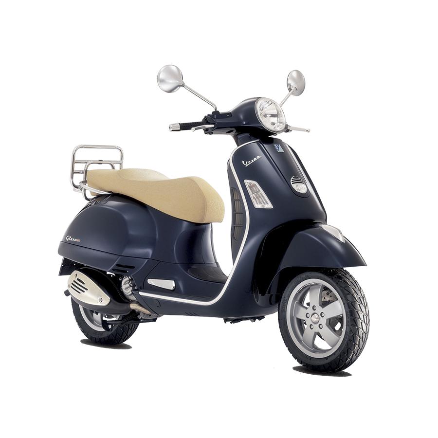 50cc Classique
