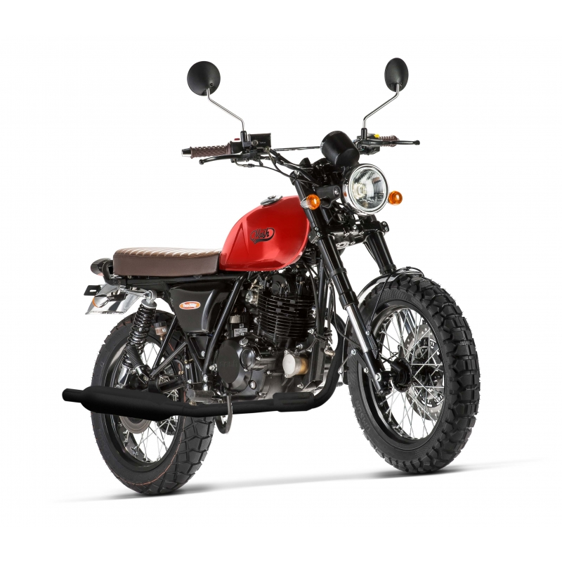 mash-two-fifty-250-cc-2017