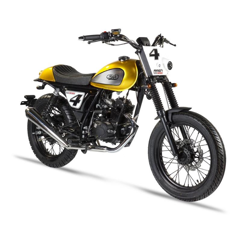 mash-dirt-track-50cc1