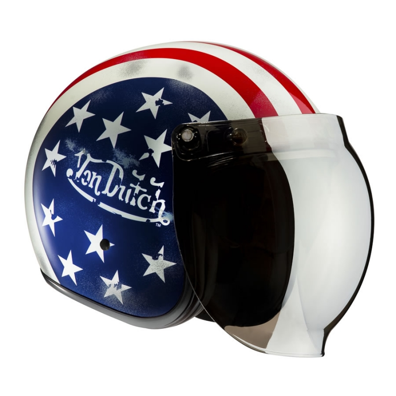 casque-von-dutch-captain-america