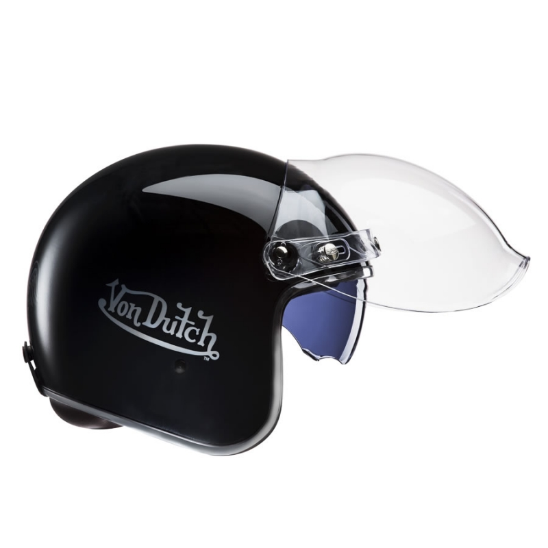 casque-von-dutch-noir-brillant (1)