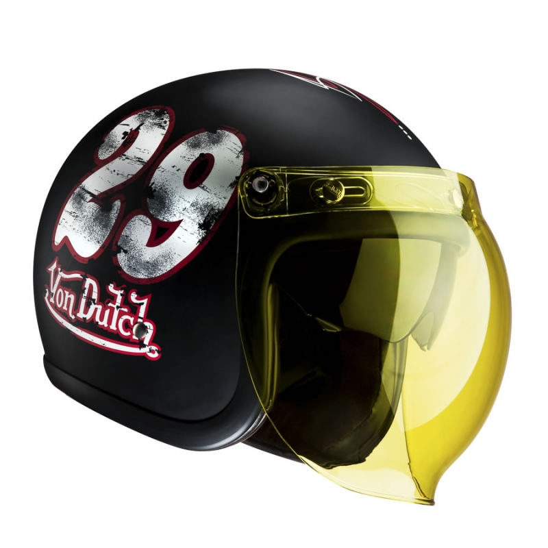 casque-von-dutch-noir-mat-twenty-nine (2)