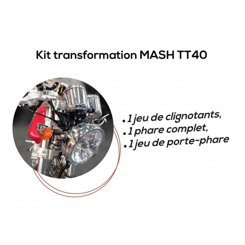 kit-transformation-tt40-en-naked (3)