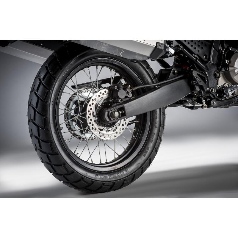 mash-adventure-400cc (10)