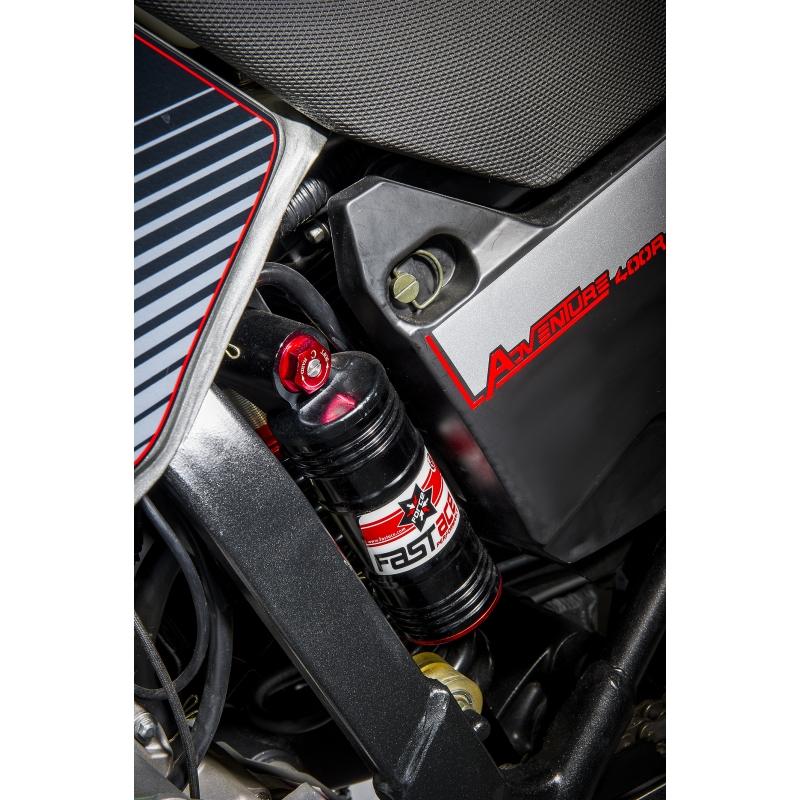 mash-adventure-400cc (11)