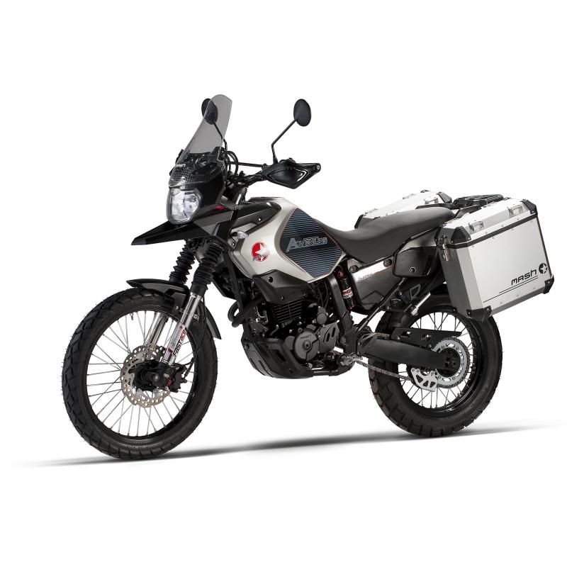 mash-adventure-400cc (2)