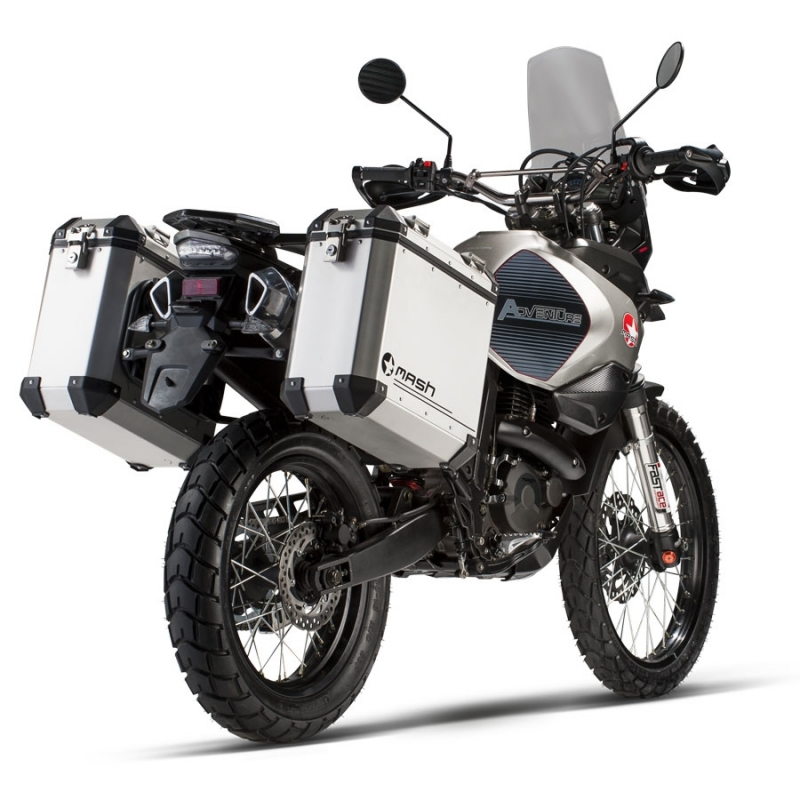 mash-adventure-400cc (3)