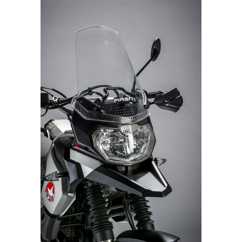mash-adventure-400cc (4)