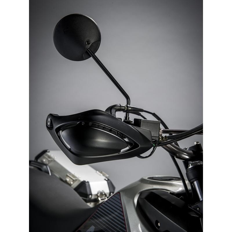 mash-adventure-400cc (5)