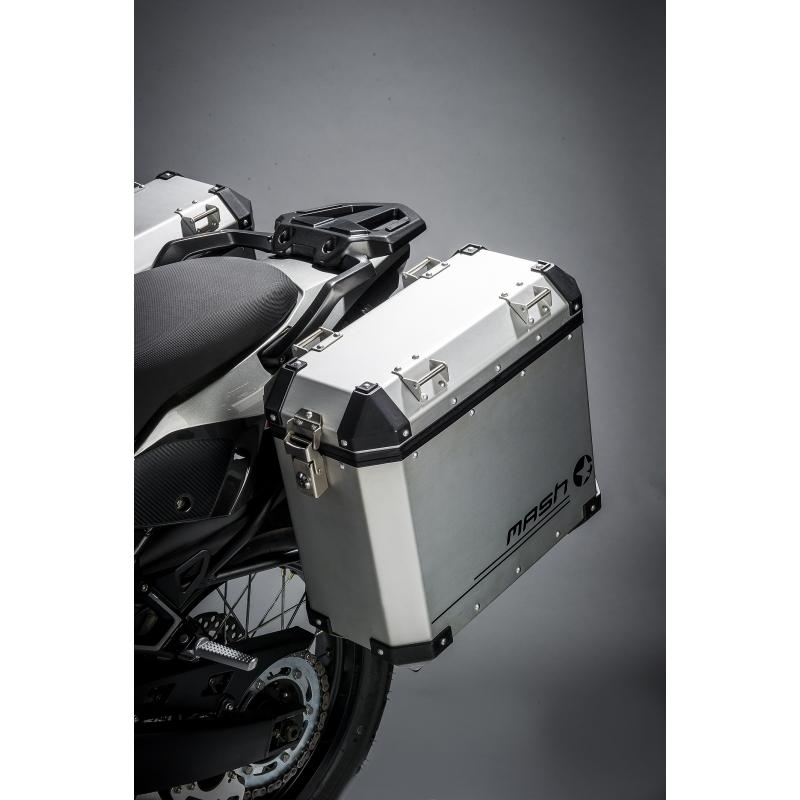 mash-adventure-400cc (6)