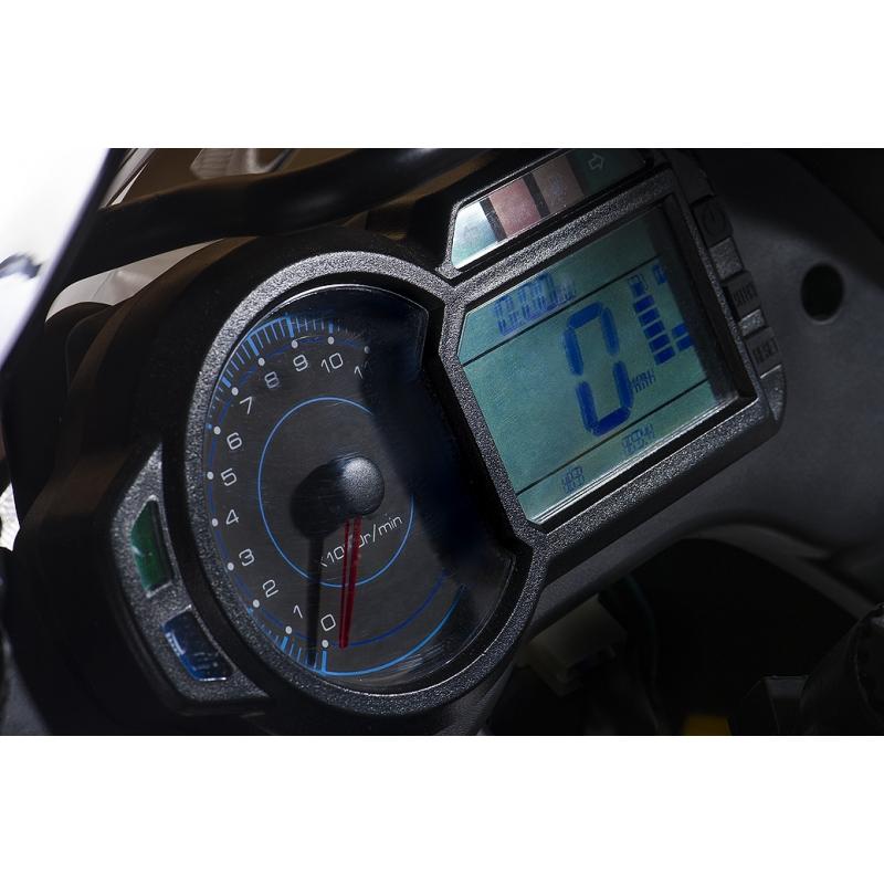 mash-adventure-400cc (7)