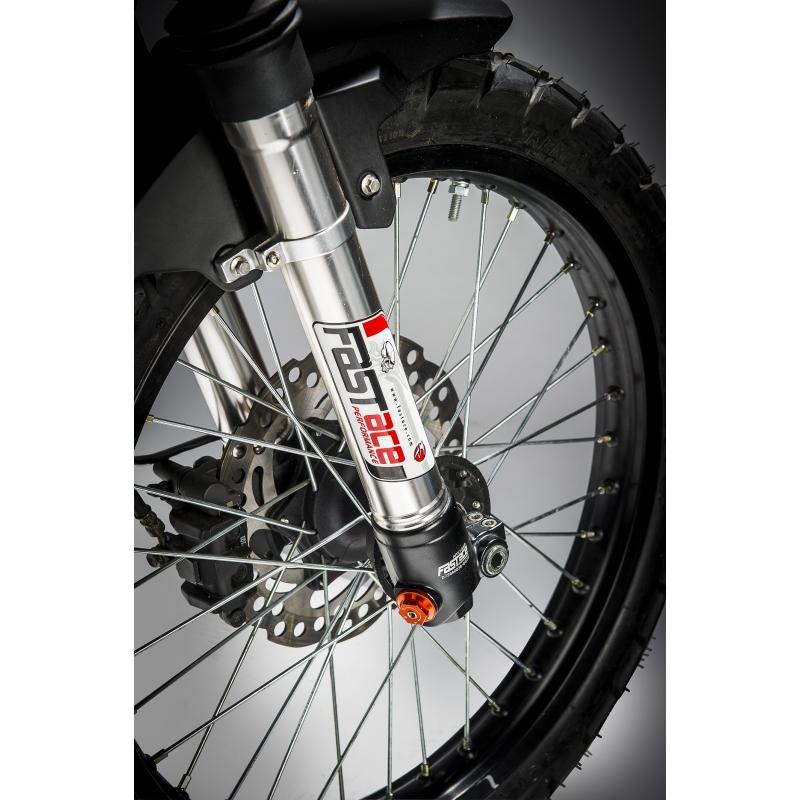 mash-adventure-400cc (9)