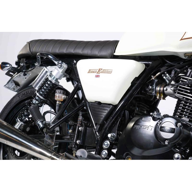 mash-black-seven-125cc-injection (5)