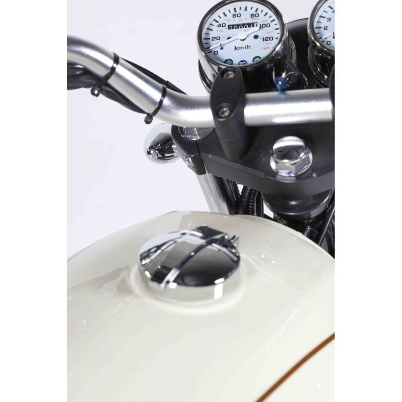 mash-black-seven-125cc-injection (9)