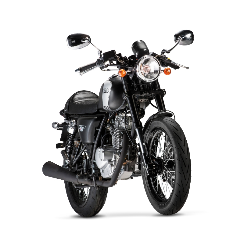 mash-cafe-racer-125-cc-black
