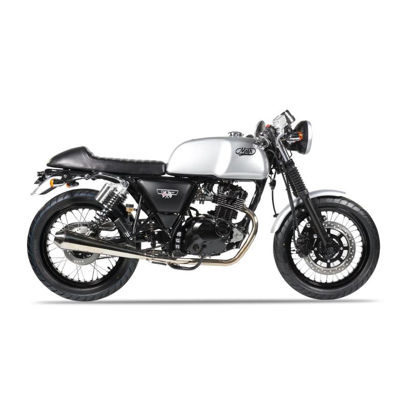 mash-cafe-racer-125cc-silver-mat (1)