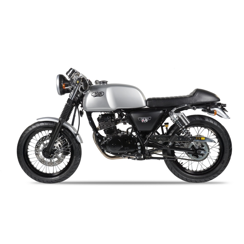 mash-cafe-racer-125cc-silver-mat (2)