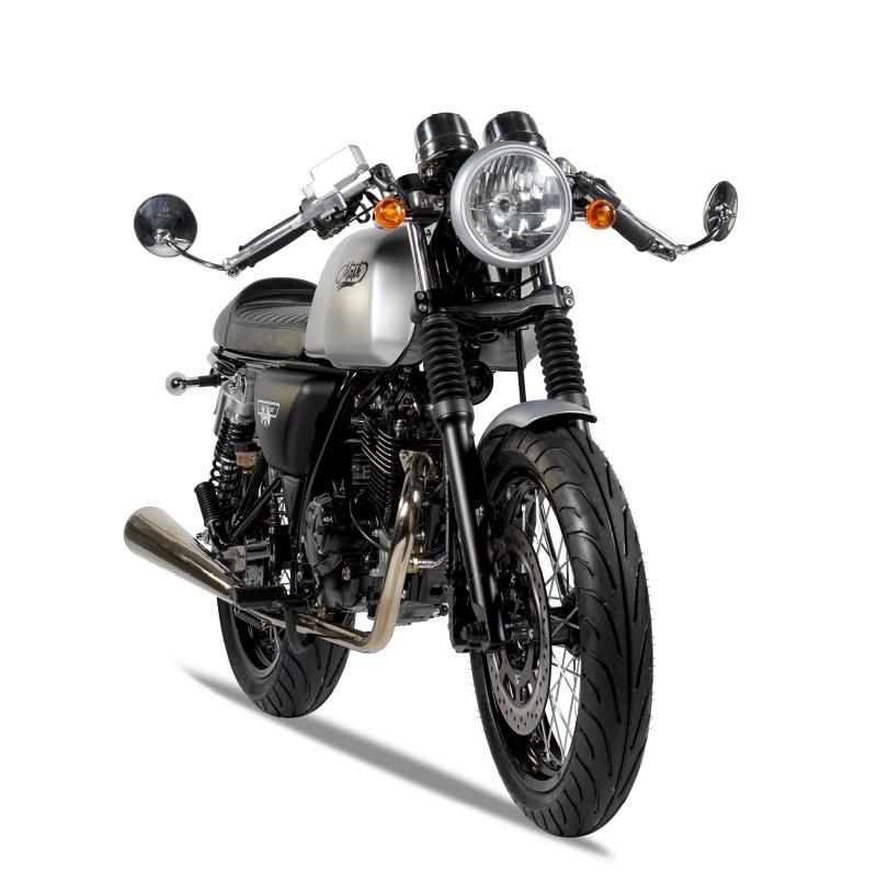 mash-cafe-racer-125cc-silver-mat (3)