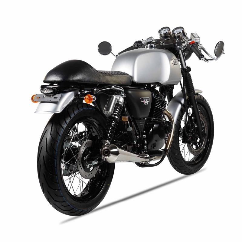 mash-cafe-racer-125cc-silver-mat (4)