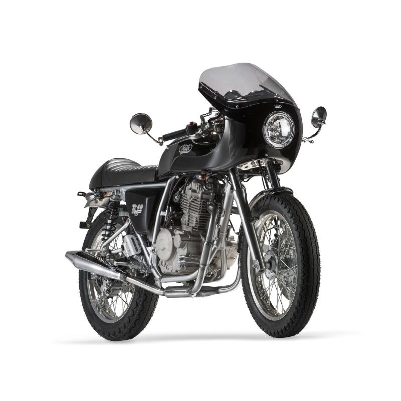 mash-caferacer-400cc-2017