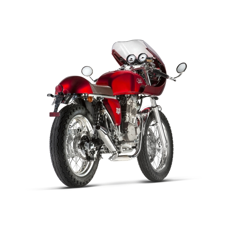mash-caferacer-400cc-2017 (3)