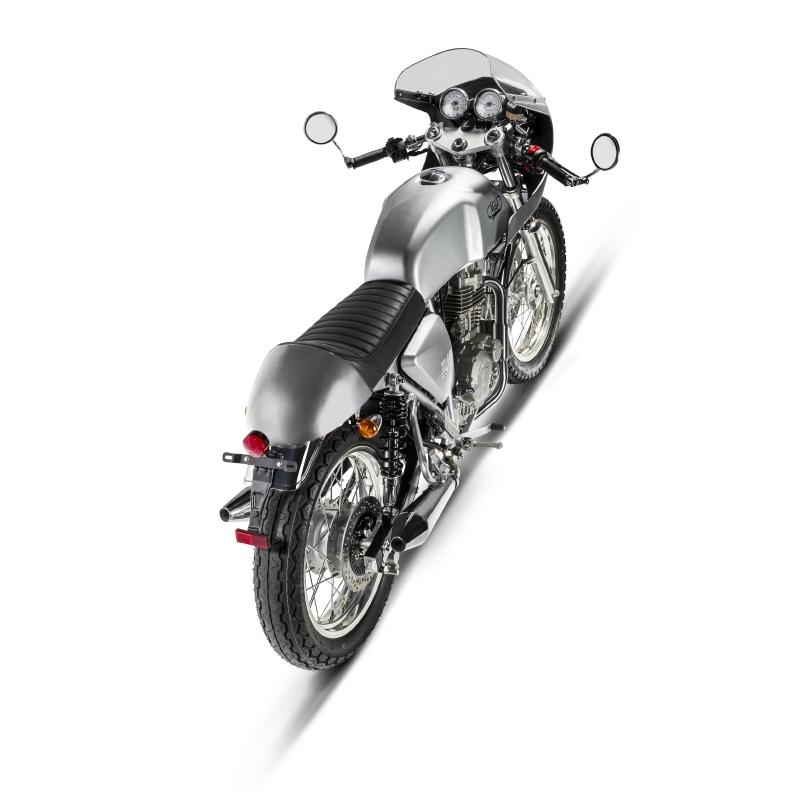 mash-caferacer-400cc-2017 (6)