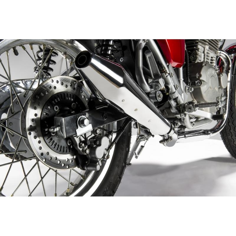 mash-caferacer-400cc-2017 (9)