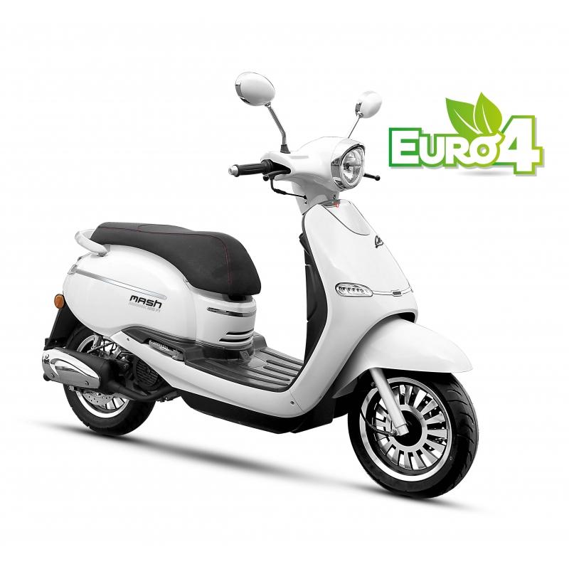 mash-city-125cc-4t-cruise125