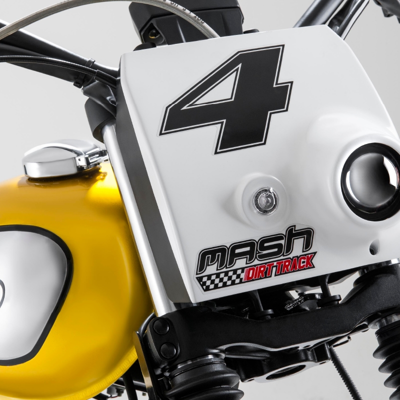 mash-dirt-track-125cc-injection (12)