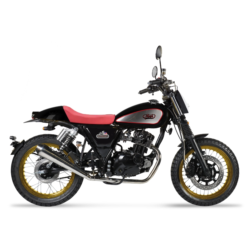 mash-dirt-track-125cc-injection (16)