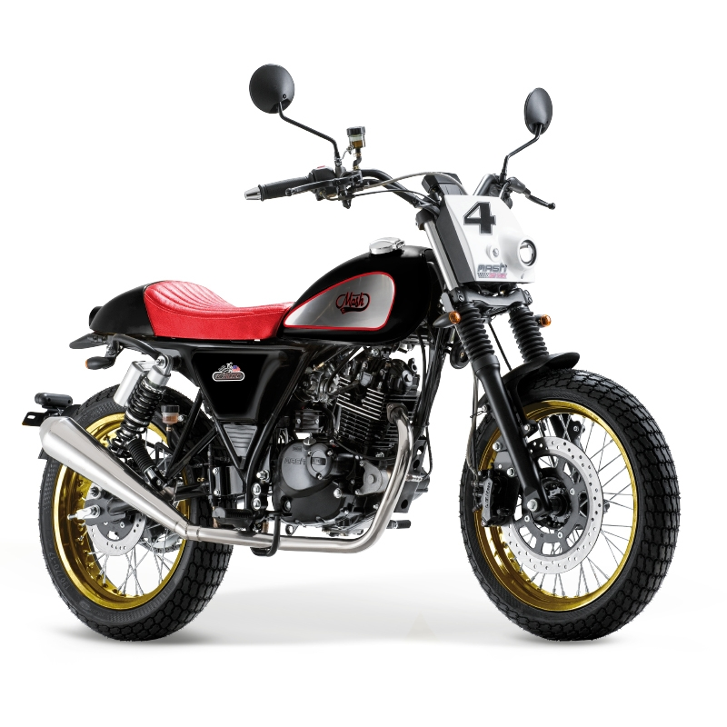 mash-dirt-track-125cc-injection (17)