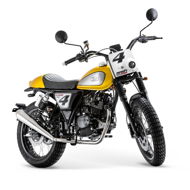 mash-dirt-track-125cc-injection (2)