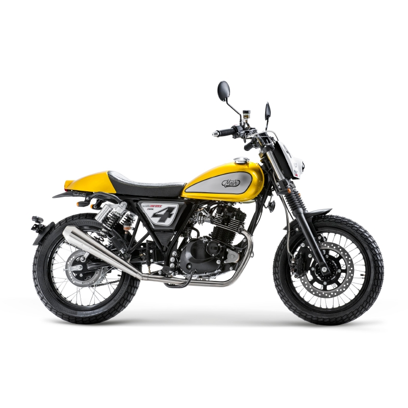 mash-dirt-track-125cc-injection (3)