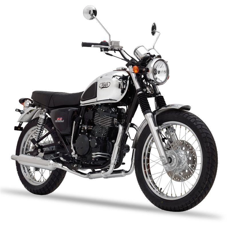 mash-five-hundred-400cc-2018 (1)