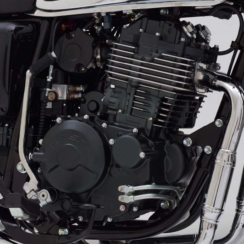 mash-five-hundred-400cc-2018 (12)