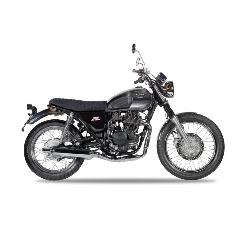 mash-five-hundred-400cc-2018 (2)
