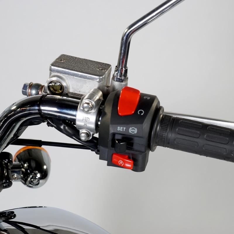 mash-five-hundred-400cc-2018 (9)