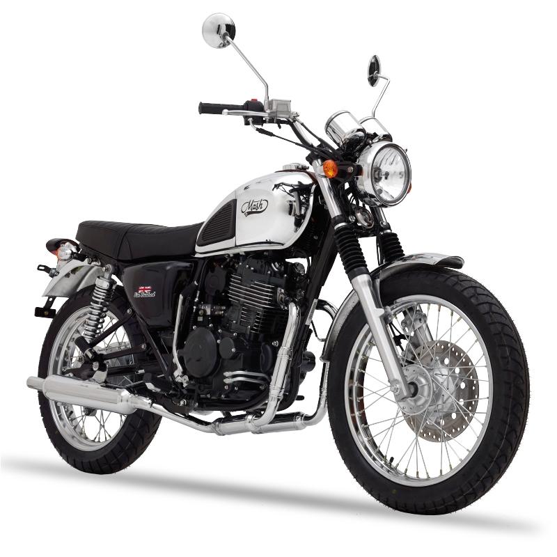 mash-five-hundred-400cc-2018