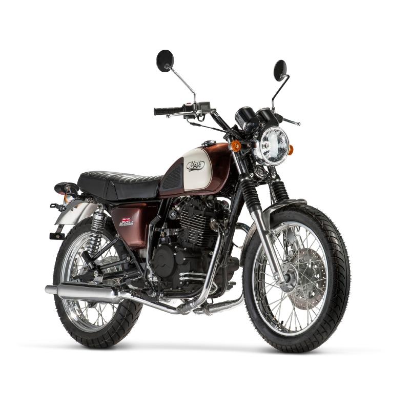 mash-five-hundred-500cc-2017 (1)