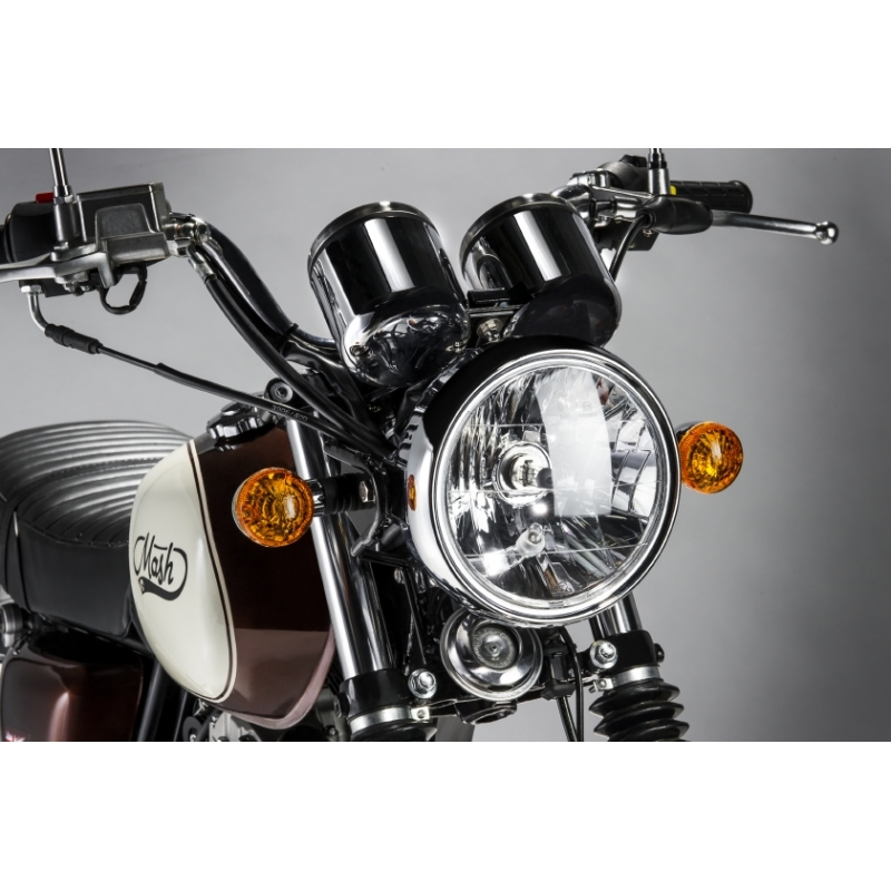 mash-five-hundred-500cc-2017 (10)