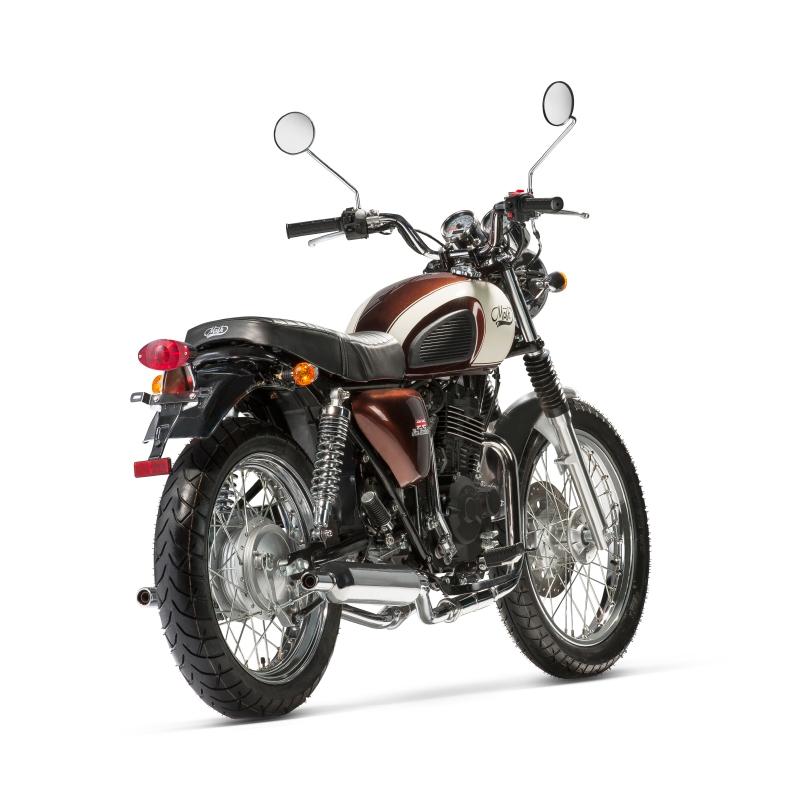 mash-five-hundred-500cc-2017 (4)