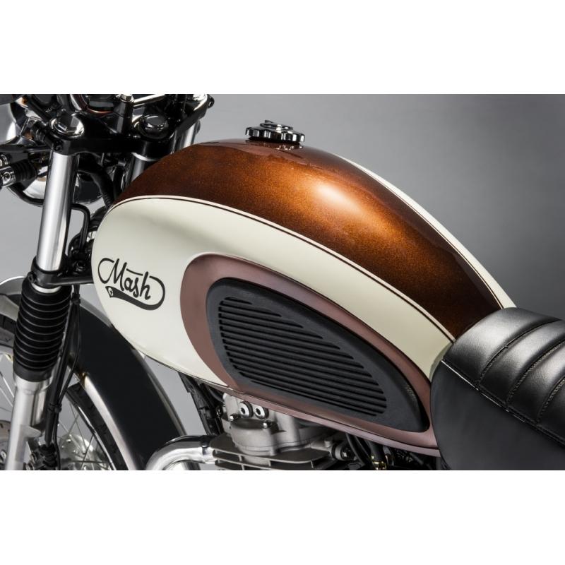 mash-five-hundred-500cc-2017 (5)