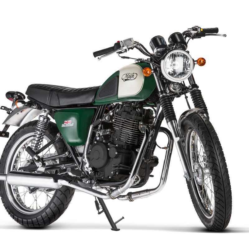 mash-five-hundred-500cc-2017 (8)