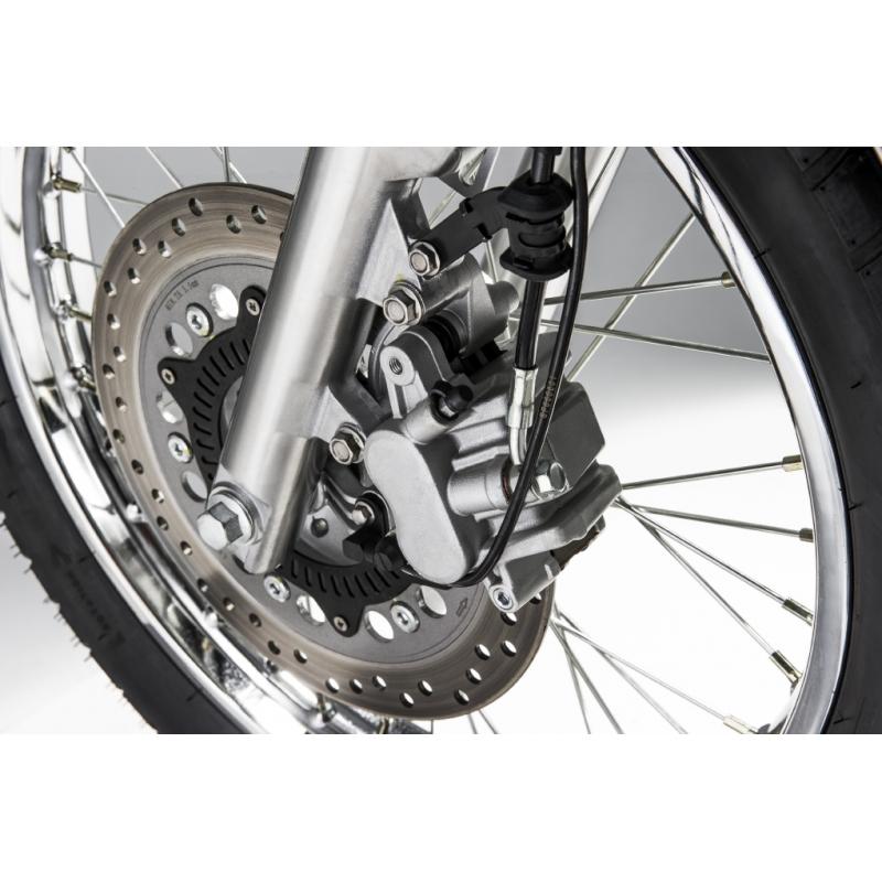 mash-five-hundred-500cc-2017 (9)