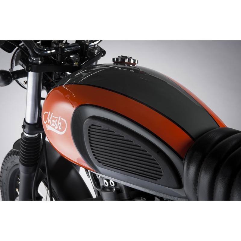 mash-scrambler-400cc (1)