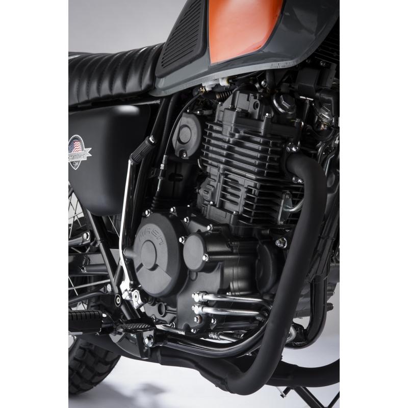 mash-scrambler-400cc (10)