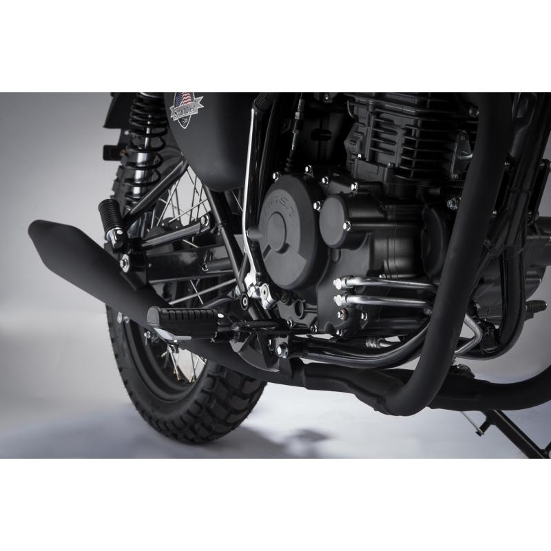 mash-scrambler-400cc (11)