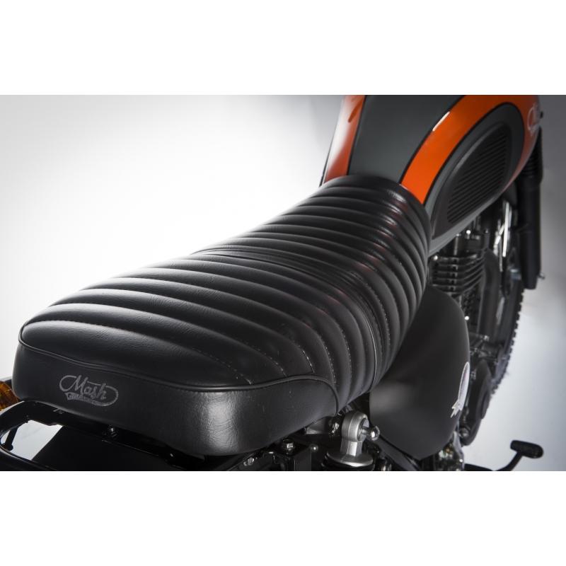 mash-scrambler-400cc (4)